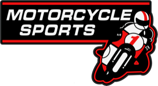 Motorcycle Sports - New & Used Motorcycles, Service, and